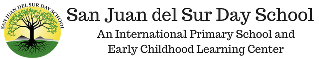 San Juan del Sur Day School